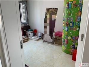 齐鲁时代花园3室1厅2卫107万元