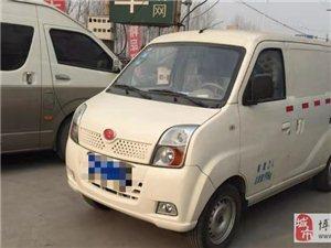 转让南京金龙D10纯电动车