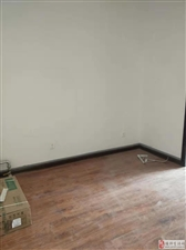 西诗庄3室2厅1卫1200元/月