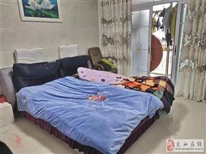 伴岛国际经济适用房.3室2厅1卫86万元