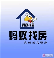河西老�Z食局2室1�d550元/月