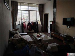 计生委附近4室2厅1卫送地下室49万元