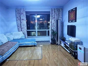 金色家园2室1厅1卫37万元