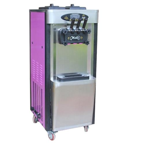 长葛市出售一台二手冰淇淋机
