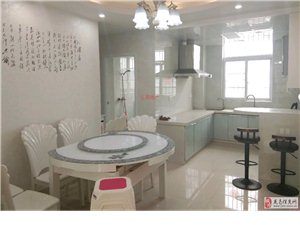 金峰华庭全新婚房出售3室2厅2卫76.8万元