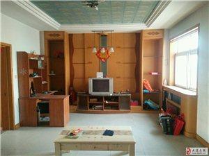 福苑里100平米2室2厅1卫齐全干净
