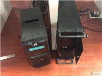 出售办公设备高配电脑,显示器,空调办公桌,老板椅等