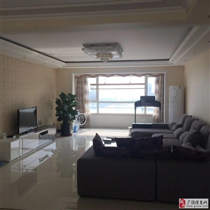 圣泽·舜城4室2厅2卫150万元带13㎡储藏室卖家包税
