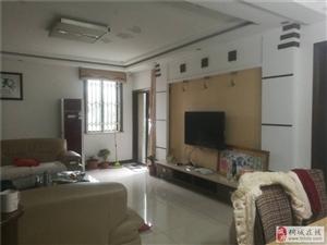 明珠广场  全明户型 精装三居室  超值价格 学区房