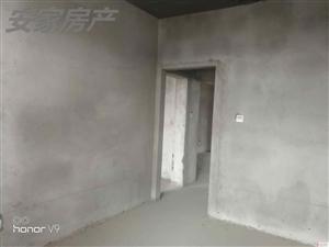 香榭水郡3室2厅2卫58万元