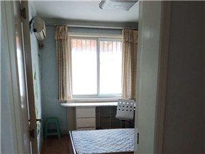 3室1厅41.8万元
