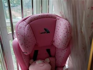 宝宝?#24067;?#23433;全座椅?#22270;?#36716;让