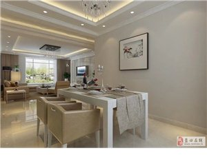艺美居装修,多年经验,品质保证