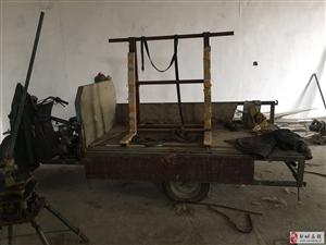 邹城闲置不锈钢弯圆机、塑钢焊机
