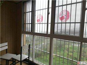 滨江度假城2室2厅1卫2600元/月