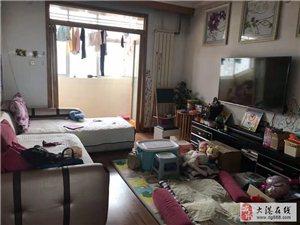 团结村2室1厅1卫600元/月
