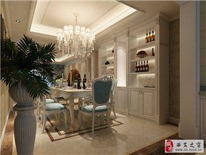 室內裝修,裝修設計施工,新房裝修、婚房裝修、
