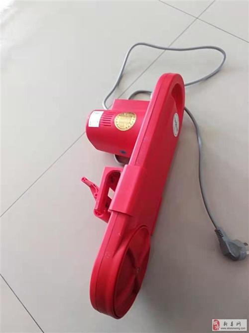 网红洗衣神器
