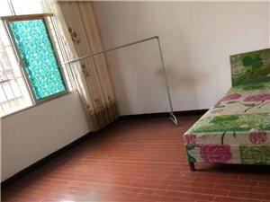 茅台小区2室1厅1卫1600元/月