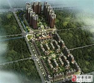 中铁颐和公馆商铺出售小区门口第一间商铺业态不限