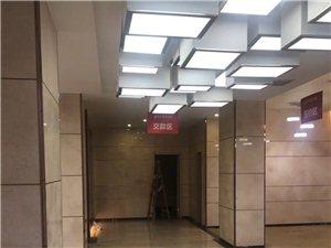 名桂首府sohu5室2厅2卫25000元/月
