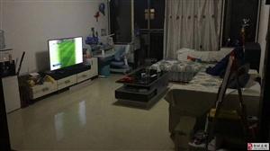 燕京花园3室2厅1卫67万元