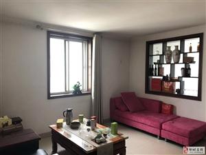 燕京花园2室2厅1卫54万元