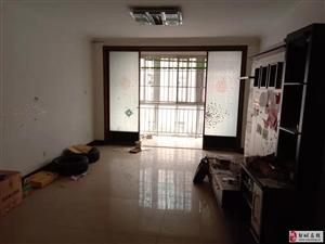 燕京花园3室2厅1卫80万元