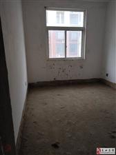 伴岛国际城3室2厅2卫75万元