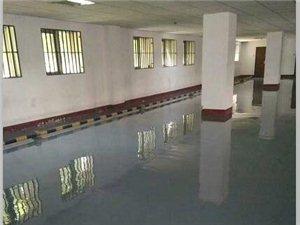 滨州生产卖水性环氧树脂地坪漆材料工厂