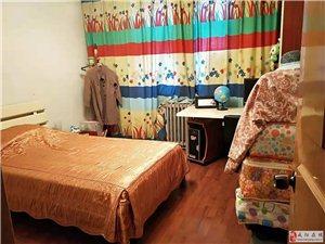 联盟路惠丰园三室面积130