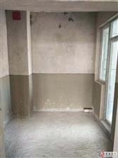 滨江公园2室2厅1卫诚心出售全款房!