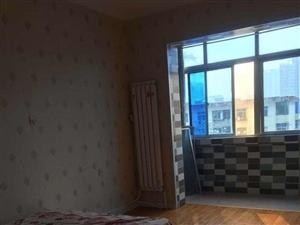 思源北路方圆第三生活区两室二厂后门