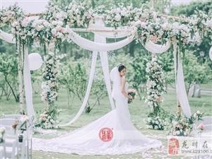 私人定制婚禮,開業慶典,滿月宴,喬遷慶典,宗祠慶典
