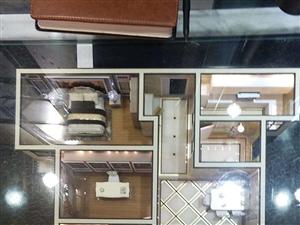 金桂园3室2厅1卫44万元