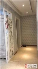 康宁小区3室2厅110万元好楼层好价位