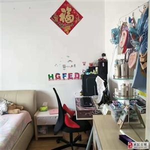新兴西里2室1厅1卫1200元/月