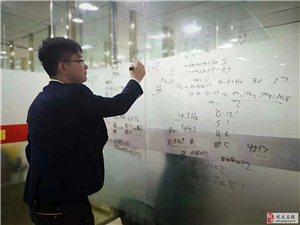 名思教育劉老師教您     小學寫作技巧如何提升