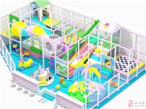 全新淘气堡澳博国际娱乐官网,二手淘气堡转让(玩具,儿童乐园)