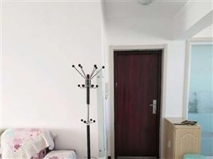 奉献南里精装修2室2厅1卫1300元/月包采暖