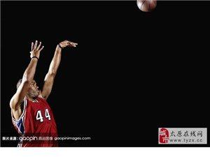 太原市篮球培训哪家好?南内环街火热招生,老师很厉害