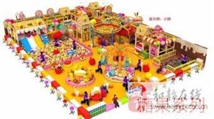 全新淘气堡澳门金沙注册,二手淘气堡转让(玩具,儿童乐园)