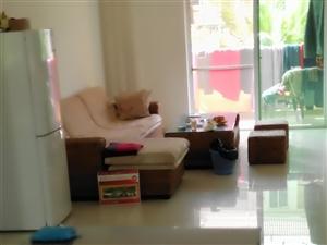 京博雅苑市一小学区房,123平大3房,135万