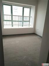豪生2室2厅1卫29.8万视野开阔居家安静