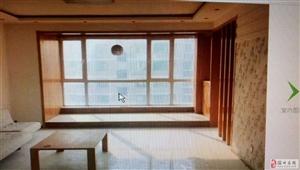 格林春天3室2厅2卫210万元