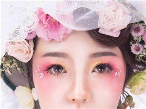 学化妆、美容、美发、美甲、美睫、纹绣全额补贴