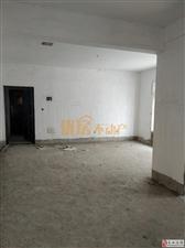 华联商厦3室2厅2卫64万元