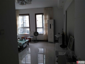 金堂棕榈湖一期多层,3室97平,诚售