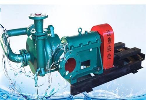 壓濾機進料泵A寶來橋壓濾機進料泵A壓濾機進料泵廠家