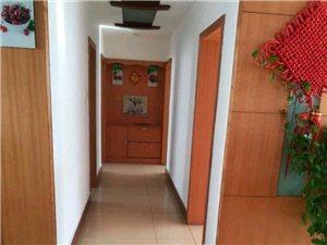 丽景新园3室2厅1卫187万元